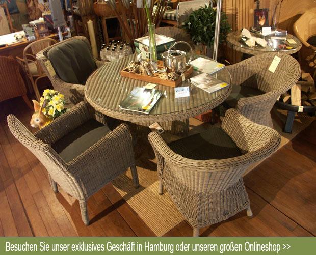 Onlineshop Webshop Internetshop Aluminium Gartenmöbel Kaufen