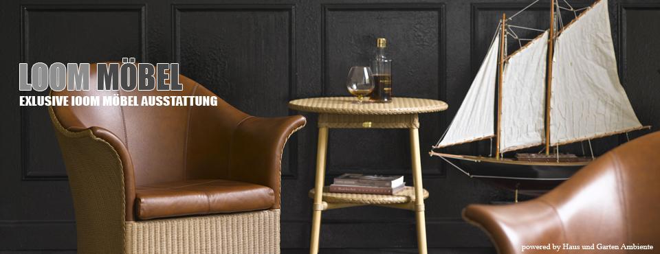 onlineshop webshop internetshop marken loom m bel m bel. Black Bedroom Furniture Sets. Home Design Ideas